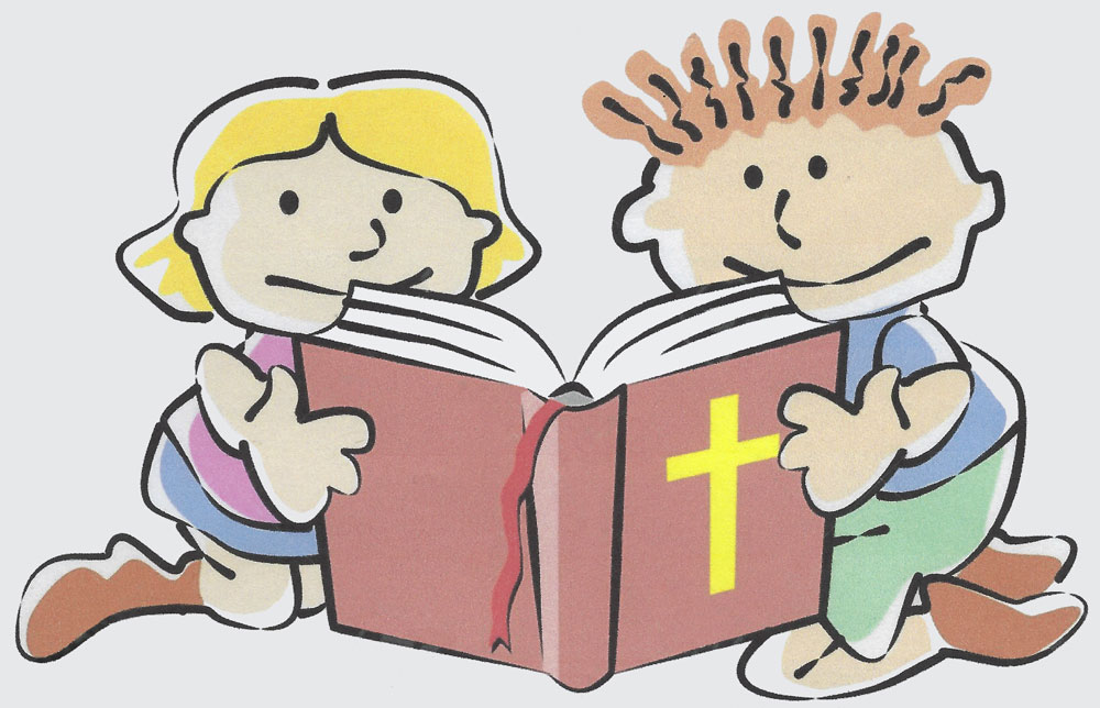 JAMZ-ChildrensMinistry1