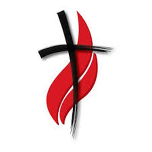 Living Hope Ministries